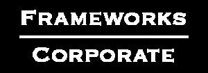 Frameworks Corporate